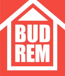 Bud-Rem – Osiedle Grądy